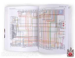 suzuki bandit wiring diagram the best wiring diagram 2017 suzuki sv650 wiring harness at Sv650 Wiring Diagram