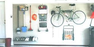 garage wall systems garage wall systems garage slot wall slat wall systems garage systems garage accessories