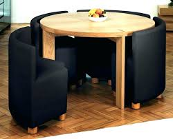 dining tables for small spaces dining room table for small apartment contemporary dining tables for small dining tables for small spaces