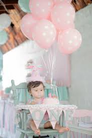 10 1st birthday party ideas for girls part 2 tinyme blog