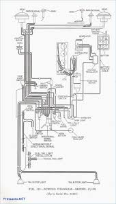 dimmer switch wiring diagram best of leviton dimmer switch wiring adding wall lights to a room dimmer switch wiring diagram best of leviton dimmer switch wiring diagram in wall light switch