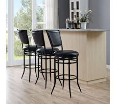 most comfortable bar stools. The Most Comfortable Bar Stools On Market. These Are Great For Relaxing, And They May Also Be Ideal Watching Game Or Having A Sit-down Meal. .