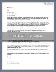 Website Proposal Letter Example Proposal Letters