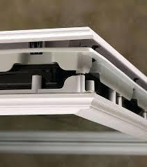 exterior door inserts entry door glass insert replacement extraordinary exterior garage doors decorating ideas 5 exterior