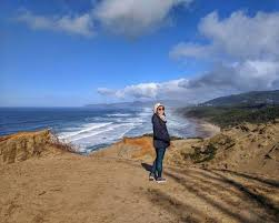 A 3 Day Itinerary For An Oregon Coast Road Trip Alice In