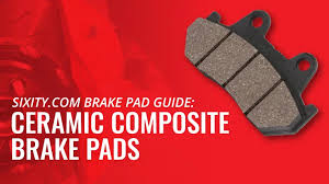 Motorcycle Brake Pad Cross Reference Chart Sixity Motorcycle Ceramic Composite Brake Pads
