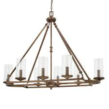 large size of chandelier rustic ceiling light fixtures distressed wood chandelier western lighting rustic bathroom