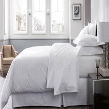 china hotel luxury egyptian quality platinum collection bedding set dpf1022 china collection bedding set luxury bedding set