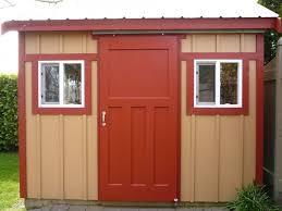 innovative exterior barn door hardware and exterior sliding barn door hardware fence ba exterior sliding