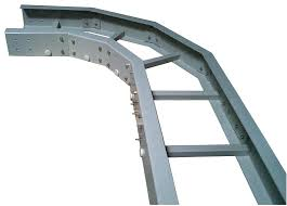 exterior cable tray. permastruct® cable trays exterior tray