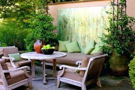 medium size of small outdoor patio kitchen ideas spaces enclosed colorful decor design decorating licious id
