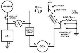 n electrical light switch wiring diagram images shed wiring diagram shed control wiring diagrams and