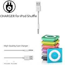 ipod shuffle usb wire color diagram wiring library ipod shuffle cable 2 pack 3 5mm jack plug to usb charger sync data