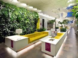 garden office designs interior ideas. commercial offices airconditioningcontractor kelowna office interior designinterior gardenoffice garden designs ideas e