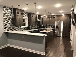 kitchen countertops. Eye Catching Kitchen Countertops Granite Vanity Marble Top Faux Quartz I