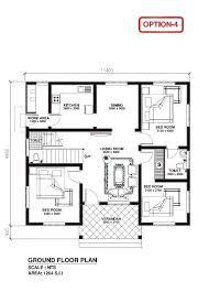 house models and plans house models and plans photos house plans kerala model low cost