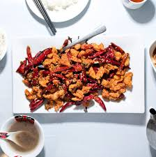 the absolute best sichuan restaurant in nyc