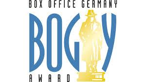 Office Award Box Office Germany Award Wikipedia