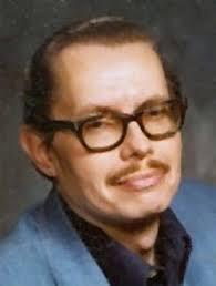 "Kenneth H. ""Ken"" Vaughn (1937-2010) - Find A Grave Memorial"