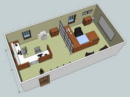 designing small office space. How To Design An Office Space Layout Roselawnlutheran Small Designing
