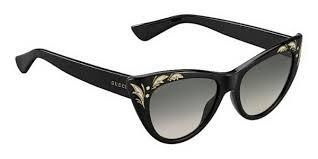 gucci 3806. gucci gg 3806/s 807/dx sunglasses 3806 0