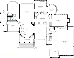 design floor plans for free design floor plan create house floor plans free line