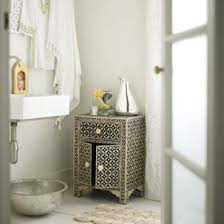 Small Picture Modern Indian bathroom Bathroom vanities Decorating ideas Image