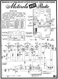 2015 Scion Frs Wiring Diagram