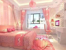 Hello Kitty Bedroom Set Elegance Girls Themes Hello Kitty Hello Kitty  Bedroom Set Elegance Hello Kitty .