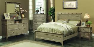 beachy bedroom furniture. superb beachy bedroom sets 3 weathered wood furniture