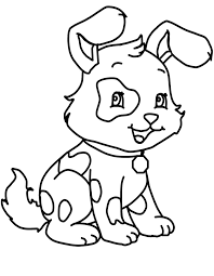 Small Picture Little Kid Coloring Pages 8890