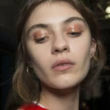 cur makeup trends spring summer 2018 4k wallpapers