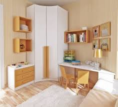 bedroom furniture corner units. Bedroom Furniture Corner Units Prepossessing Picture Office On For White Unit With Regard O