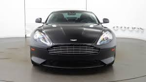 aston martin db9 2015. 2015 aston martin db9 coupe happy thanksgiving to you and your family 16807131 db9