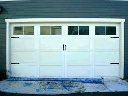 how much for garage door installation garage door installation cost of garage doors installed new how much for garage door