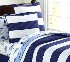 Twin Bed Quilts – co-nnect.me & ... Twin Bed Duvet Covers Twin Bed Quilts Canada Twin Bed Comforter Sets  Clearance Navy Blue Twin ... Adamdwight.com