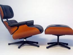 most comfortable computer chair. Large Size Of Office Chair:awesome Most Comfortable Chair Armchair Classic Computer I