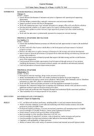 Unusual Huawei Noc Engineer Resume Images Professional Resume