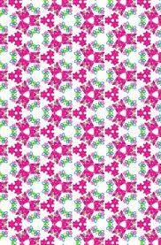 Fancy Patterns Simple 48 Best Fancy Patterns Images On Pinterest Android App Wallpaper