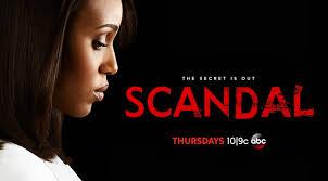 Image result for scandal season finale trailer