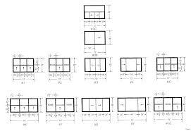closet design dimensions minimum size for walk in closet walk in closet design minimum dimensions standard