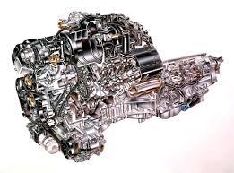 similiar lincoln ls engine keywords lincoln ls engine diagram in addition 2000 lincoln ls engine diagram