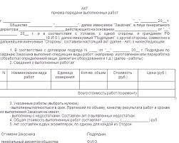 Договор субподряда физического лица у юр