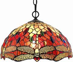 gallery of stained glass hanging light fixtures fresh mediterranean pendant lights lighting the home depot