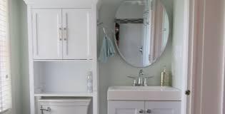 Old Town Design Build Bathrooms Old Towne Design Build Inc