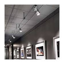 track lighting pictures. how to choose track lighting pictures l