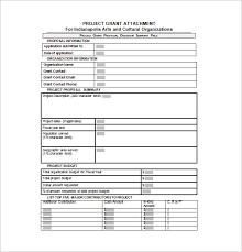 Proposal Templates 140 Free Word Pdf Format Download Free