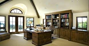 home office solutions. Home Office Lighting Solutions Surprising Full Size Of  Also Stunning Images Ceiling . I