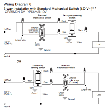 wiring diagram for lutron 3 way dimmer switch the best maestro 4 3 Way Dimmer Switch Wiring Diagram electrical amazing lutron maestro 4 way wiring 3 way dimmer switch wiring diagram variations
