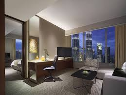 traders hotel kl